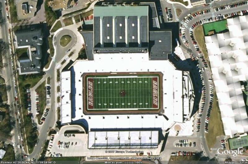 Stades de football américain full ! USA - Page 4 Boston10