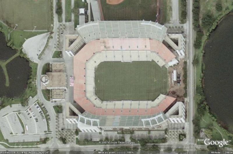 Stades de football américain full ! USA - Page 4 Citrus10