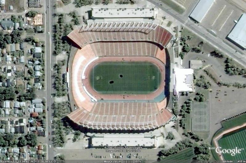 Stades de football américain full ! USA - Page 3 Comon10