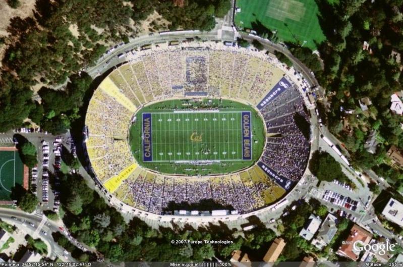 Stades de football américain full ! USA - Page 4 Golden10