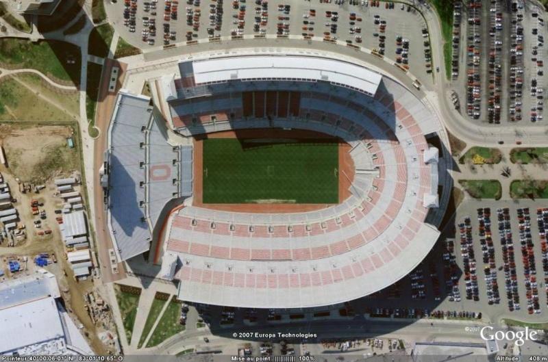 Stades de football américain full ! USA - Page 4 Ohio10