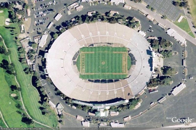 Stades de football américain full ! USA - Page 6 Rose_b10