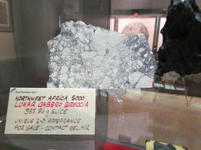 Des objets extra-terrestres  à Ensisheim ce WE. Img_4320
