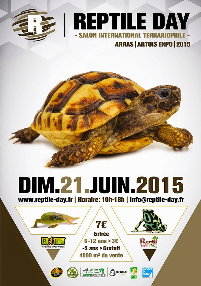bourse Arras 21/06/2015 Affich10
