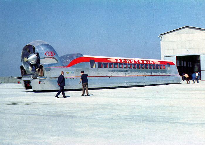 Aérotrain Jean Bertin I80_2510