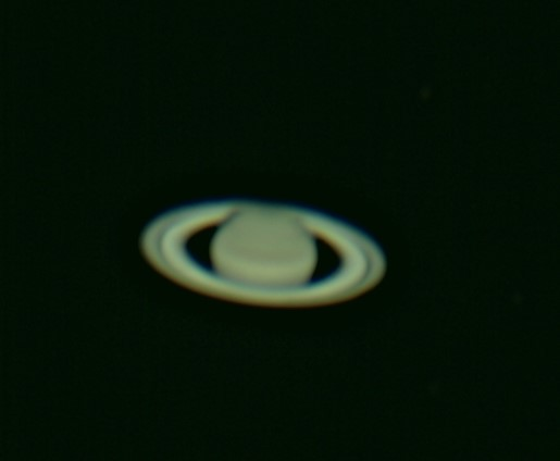 une Saturne du 18-06 10_20110
