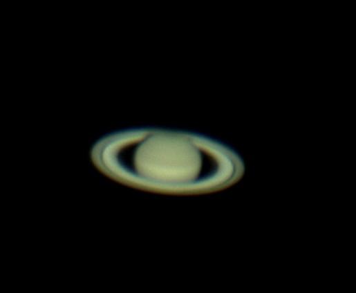 une Saturne du 18-06 10_20111