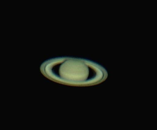 une Saturne du 18-06 10_tim10