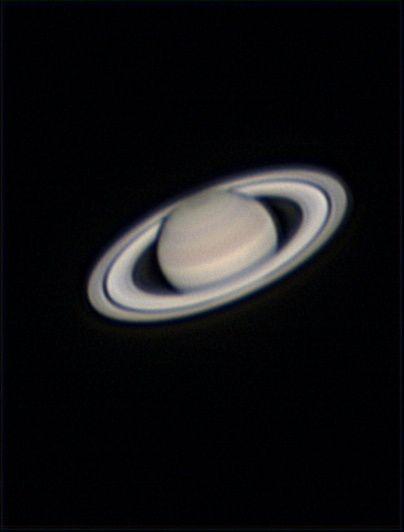Une Saturne d'été.... 84823510
