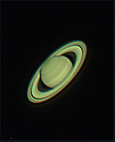 Une Saturne d'été.... Saturn14