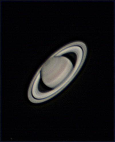 Une Saturne d'été.... Saturn15