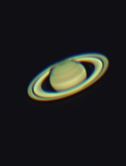 Une Saturne d'été.... Tim1pf10