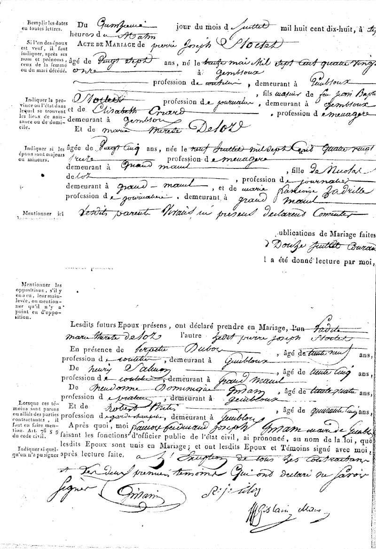 Famille STOCLET - DELOZ (DELOOZ) Sf00ce10