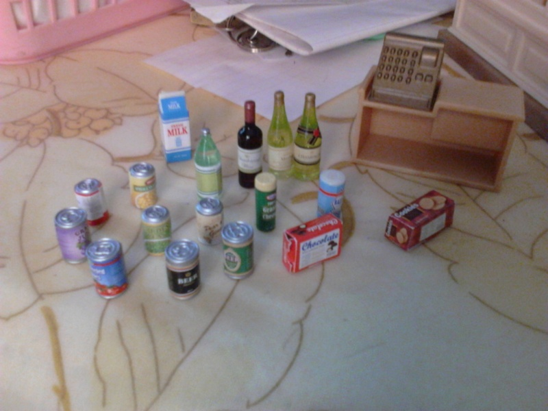 ma famille!!!! - Page 6 Img_2032