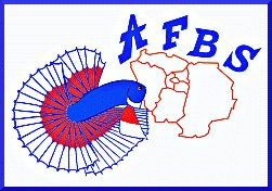 Association Francilienne pour le Betta Splendens