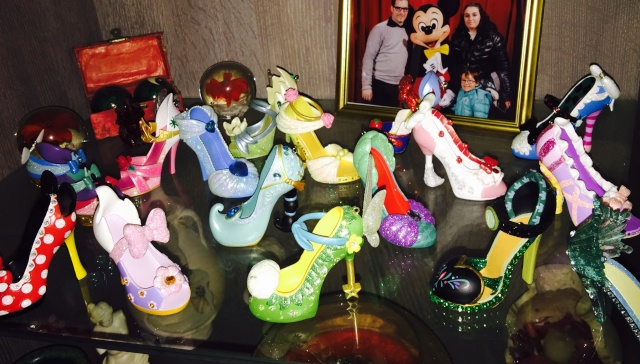 [Collection] Chaussures miniatures / Shoe ornaments - Page 23 Image13