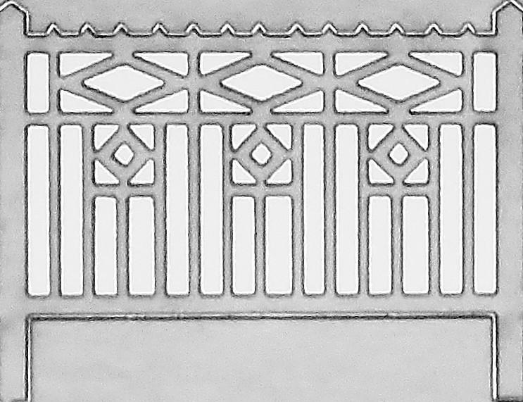 [ARCHITECTURE ET PASSION] Le fil du constructeur - Page 8 Acc11510