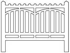 [ARCHITECTURE ET PASSION] Le fil du constructeur - Page 8 Acc11610