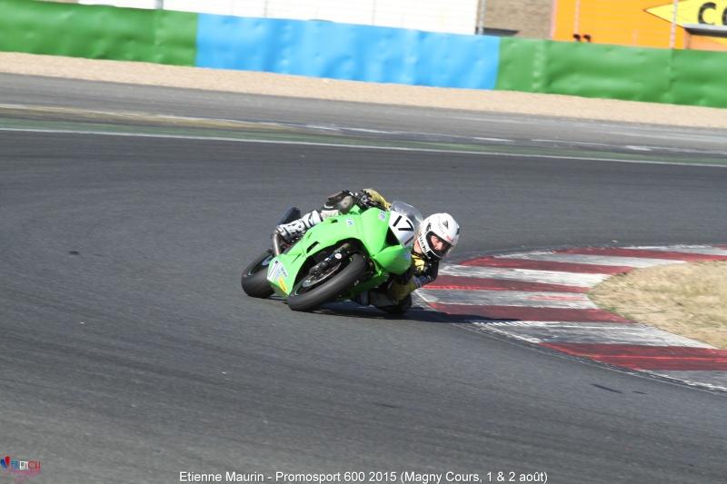 [Pit Laners en course] Pierre Sambardier (Championnat de France Supersport) - Page 6 Img_4010