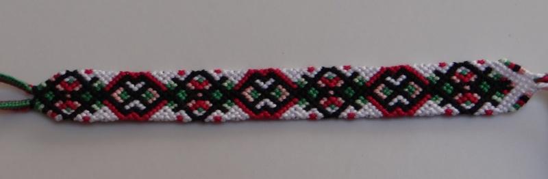 PHOTOS : Des bracelets manquants :D - Page 2 Dsc04210