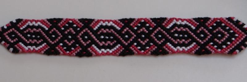 PHOTOS : Des bracelets manquants :D - Page 2 Dsc04212