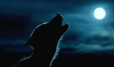 Les Loups-Garous Lupin-10