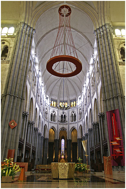 Lille et sa cathédrale Pict0023