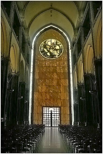 Lille et sa cathédrale Pict0024