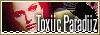 Toxiic Paradiiz Miniba12