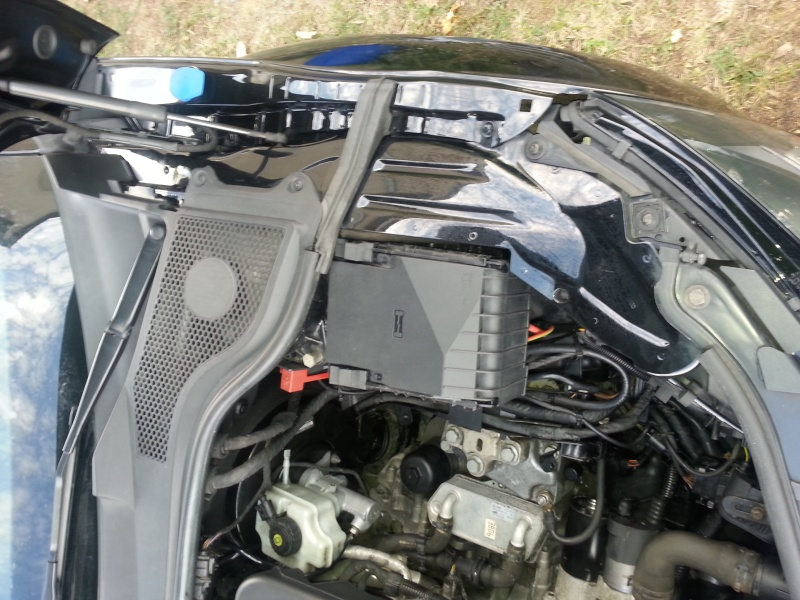 TT 2.0 TFSI S tronic 20150820