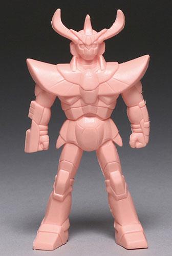 Figurine gomme DX Popy 00009010