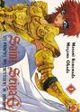 [Manga] Saint seiya Episode G + Assassin 0110