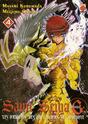 [Manga] Saint seiya Episode G + Assassin 0410