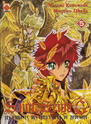 [Manga] Saint seiya Episode G + Assassin 0510