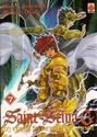 [Manga] Saint seiya Episode G + Assassin 0710