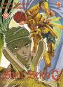 [Manga] Saint seiya Episode G + Assassin 0910