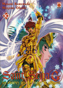 [Manga] Saint seiya Episode G + Assassin 1010