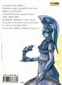 [Manga] Saint seiya Episode G + Assassin Back10