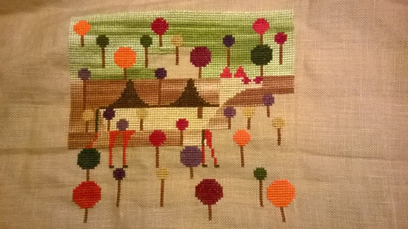 Nouvelle broderie - Page 2 Wp_20110