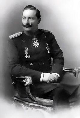 Caricature du kaiser carte postale éditions Ernest Le Deley 8c442810