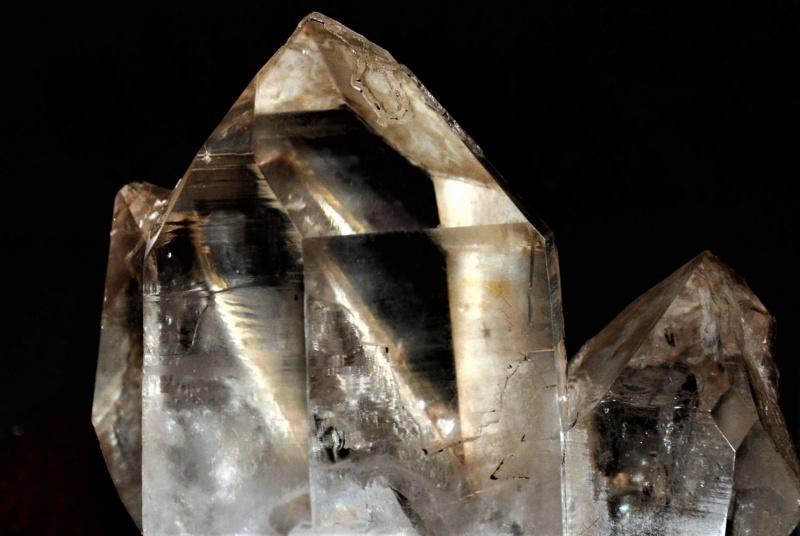Quartz Gros...très gros quartz.... Dsc_0180