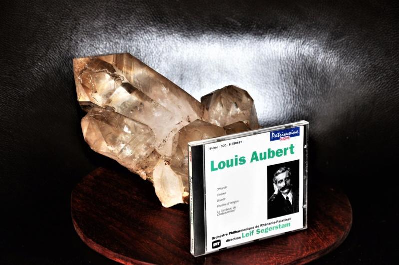 Quartz Gros...très gros quartz.... Dsc_0185