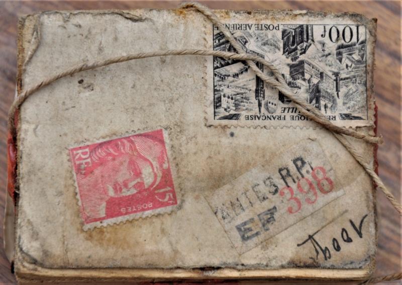 """Un boite  """"horlogerie Suisse"""" Dsc_0217"""