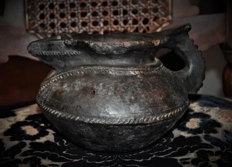 théière saharienne ou subsaharienne. Dsc_0514