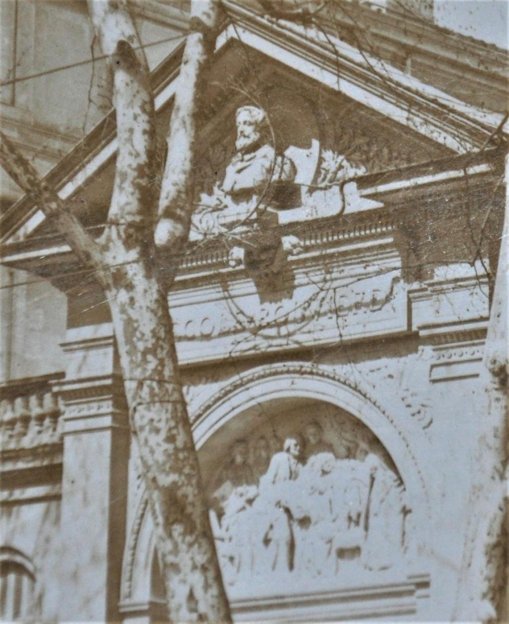 Photographie Albumine Ecole Rouvière Toulon Dsc_0535