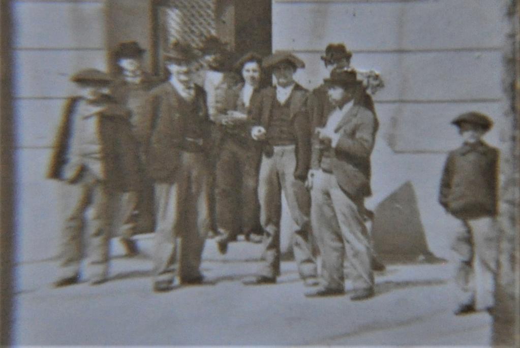 Photographie Albumine Ecole Rouvière Toulon Dsc_0538