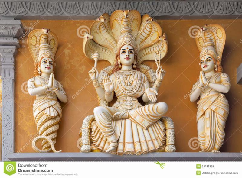 Statue bois Inde? Statue10