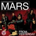 Discographie : A Beautiful Lie [SINGLES] Fy_sin10