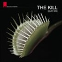 Discographie : A Beautiful Lie [SINGLES] The_ki10
