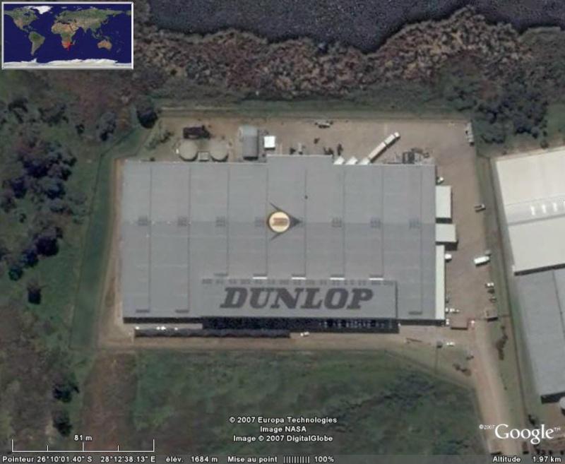 A la recherche des LOGOS d'entreprise - Page 4 Dunlop10